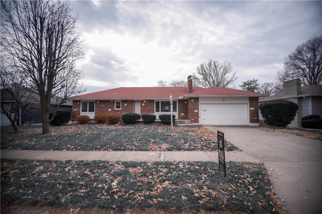 7917 Freeman Avenue Property Photo - Kansas City, KS real estate listing