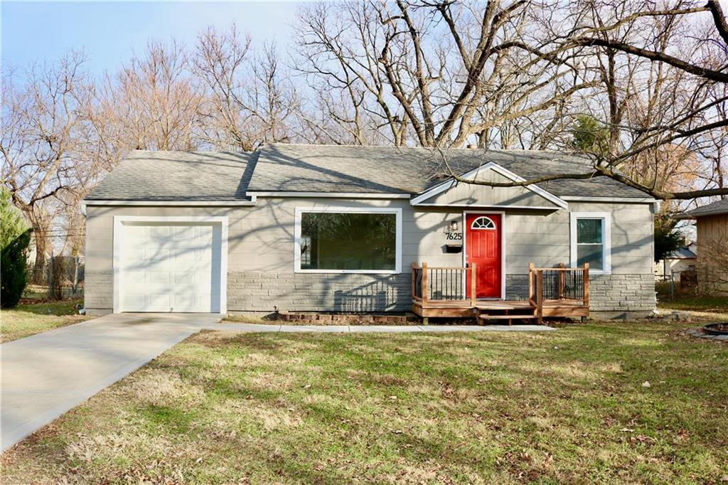 7625 Santa Fe Drive Property Photo - Overland Park, KS real estate listing