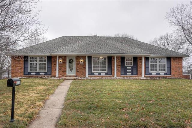 2715 N 72 Terrace Property Photo - Kansas City, KS real estate listing