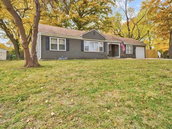7228 Marty Street Property Photo - Overland Park, KS real estate listing