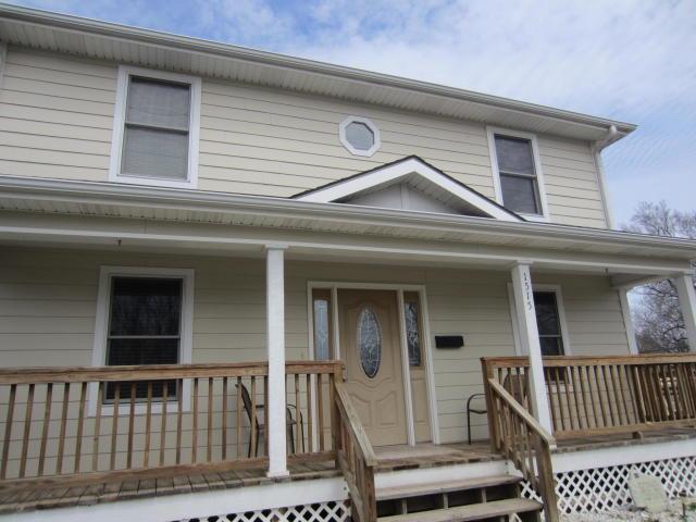 1515 Messanie Street Property Photo - St Joseph, MO real estate listing