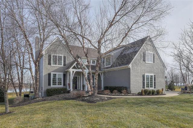 32465 Keystone Drive Property Photo - Louisburg, KS real estate listing