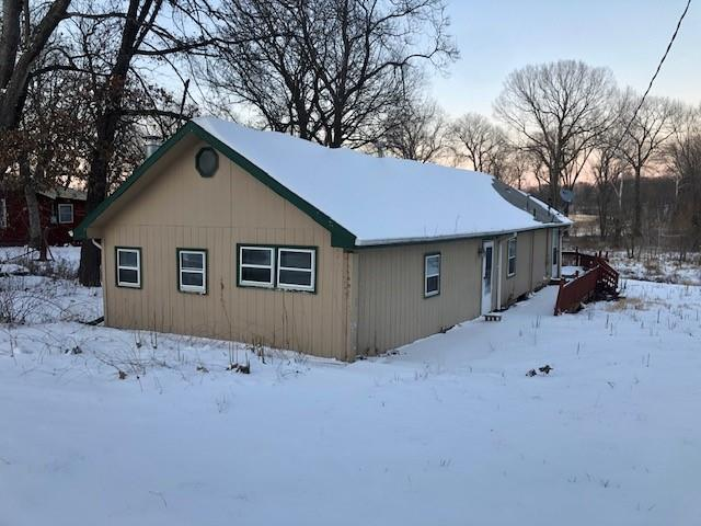 73 Merle Road Property Photo - Pleasant Hill, MO real estate listing