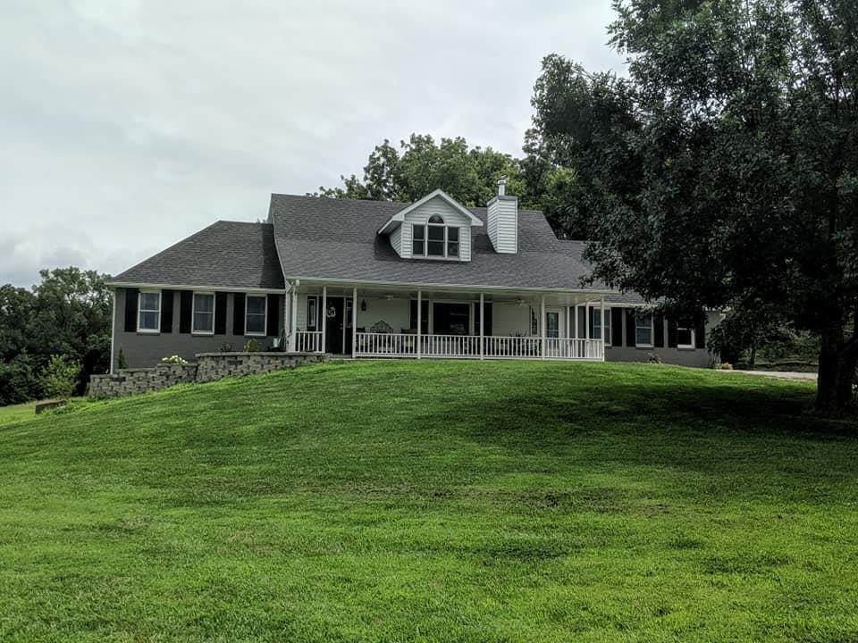 520 Se County Rd Dd N/a Property Photo 1