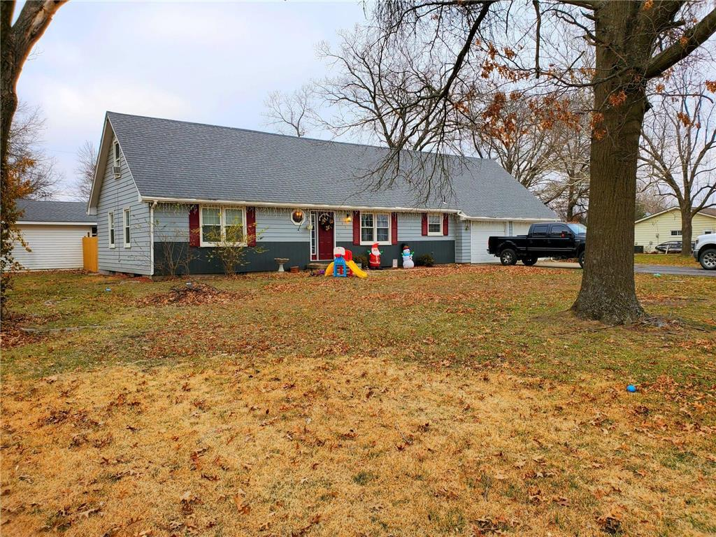 66075 Real Estate Listings Main Image