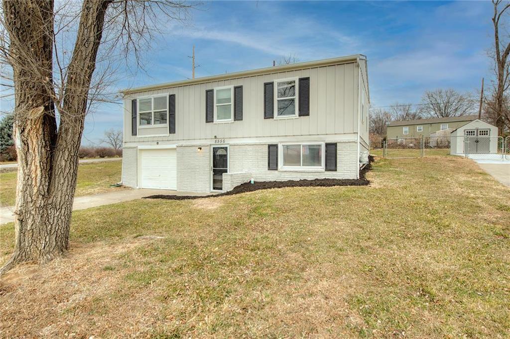 8556 Sandusky Avenue Property Photo - Kansas City, KS real estate listing