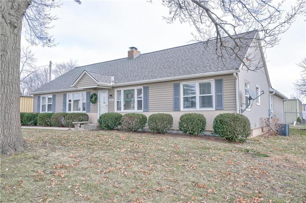 1601 Sw Jefferson Street Property Photo 3