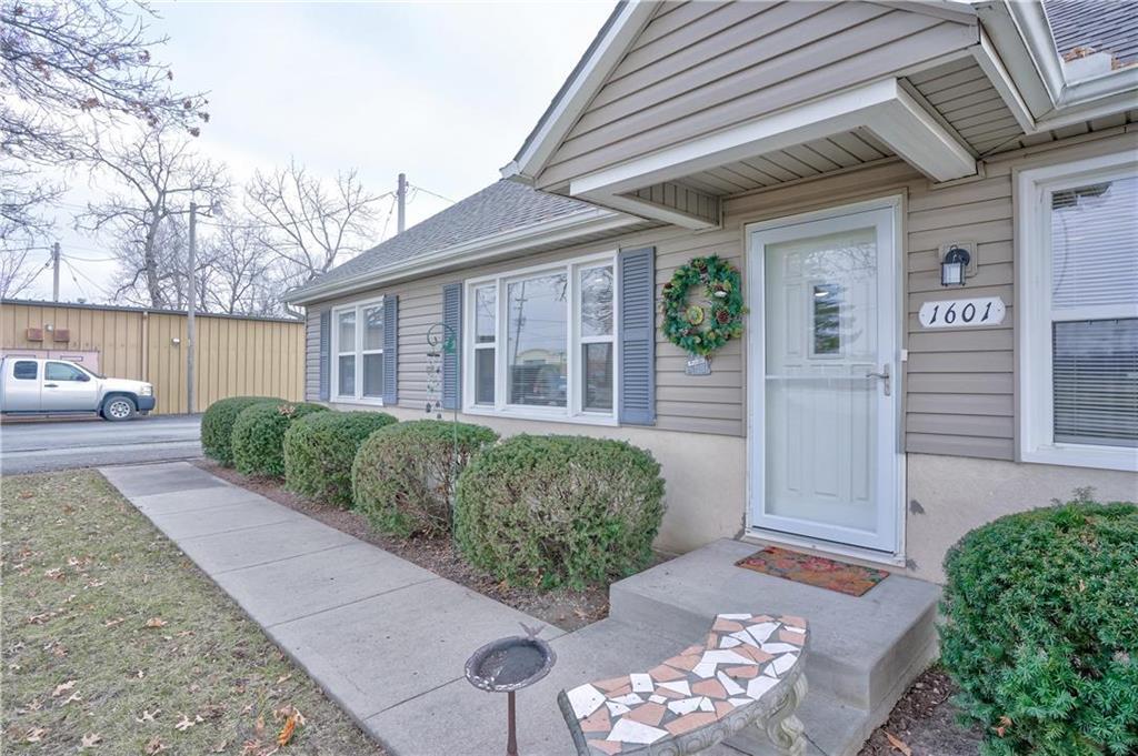 1601 Sw Jefferson Street Property Photo 5