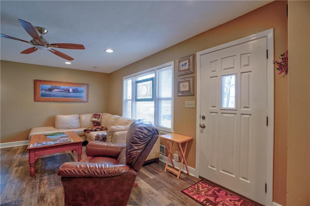 1601 Sw Jefferson Street Property Photo 7