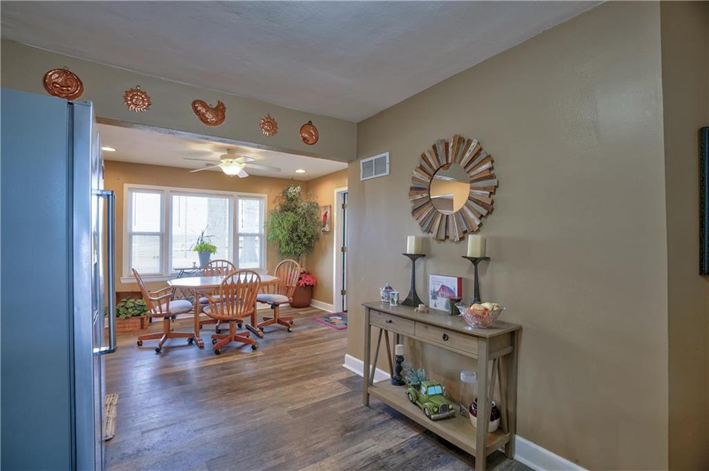 1601 Sw Jefferson Street Property Photo 13
