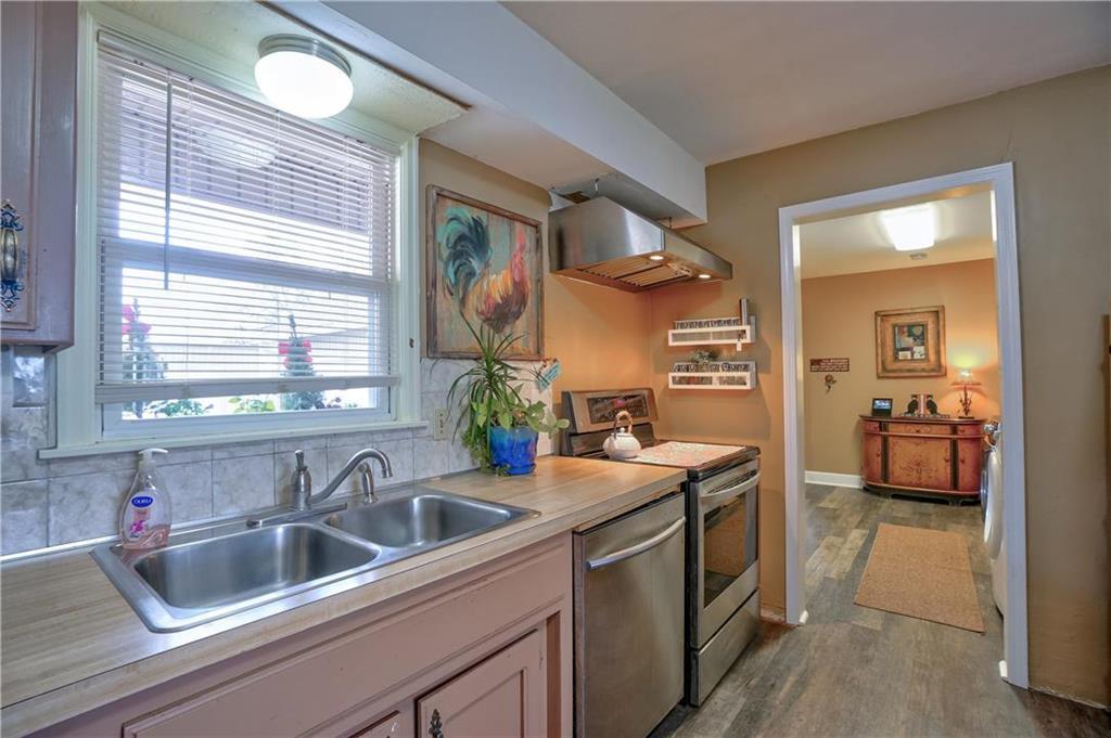 1601 Sw Jefferson Street Property Photo 14