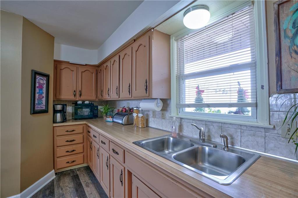 1601 Sw Jefferson Street Property Photo 15
