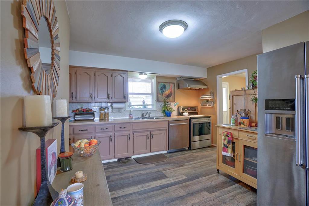1601 Sw Jefferson Street Property Photo 16