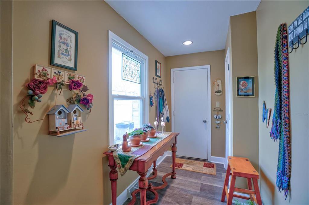 1601 Sw Jefferson Street Property Photo 21