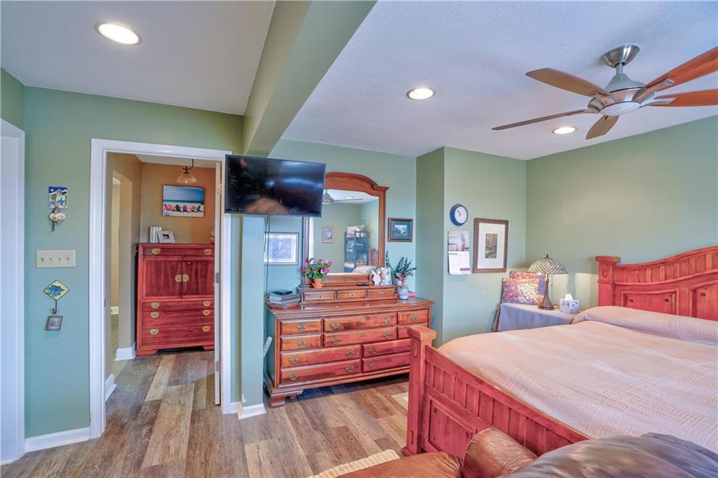 1601 Sw Jefferson Street Property Photo 24