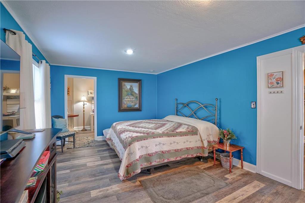 1601 Sw Jefferson Street Property Photo 31