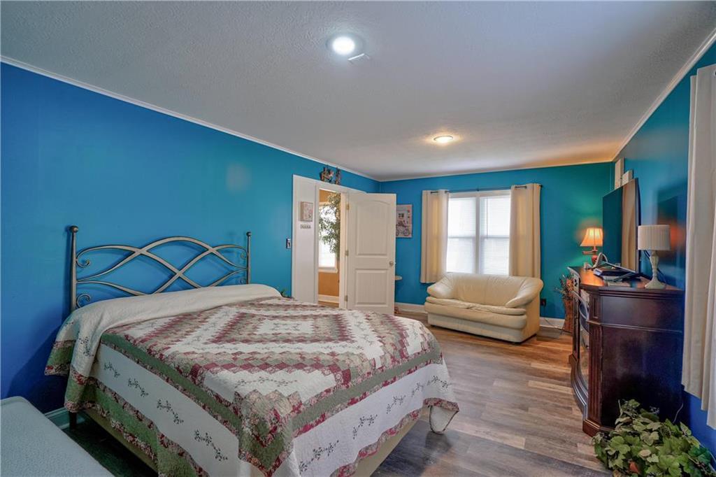 1601 Sw Jefferson Street Property Photo 32