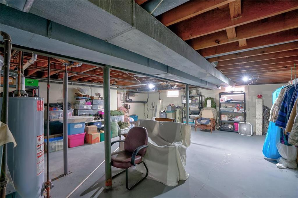 1601 Sw Jefferson Street Property Photo 37