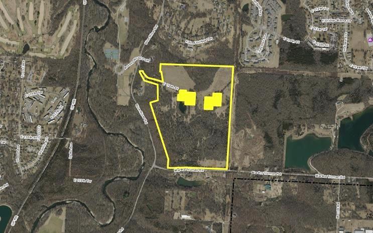 11605 Blue River Road Property Photo - Kansas City, MO real estate listing