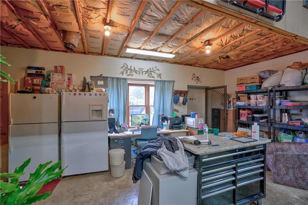 1601 Sw Jefferson Street Property Photo 4