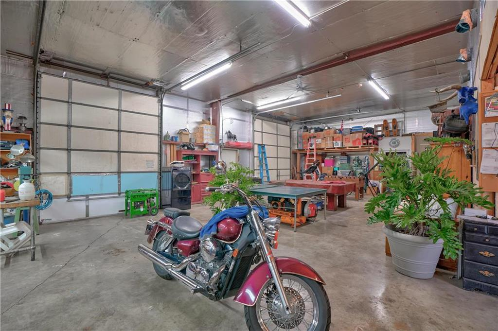 1601 Sw Jefferson Street Property Photo 6