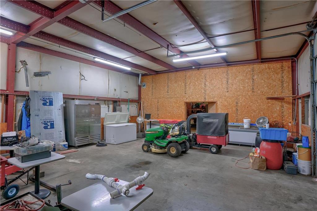 1601 Sw Jefferson Street Property Photo 10