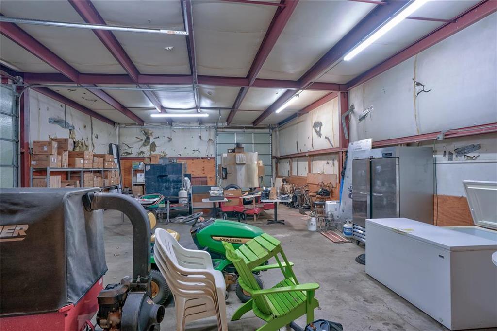 1601 Sw Jefferson Street Property Photo 12