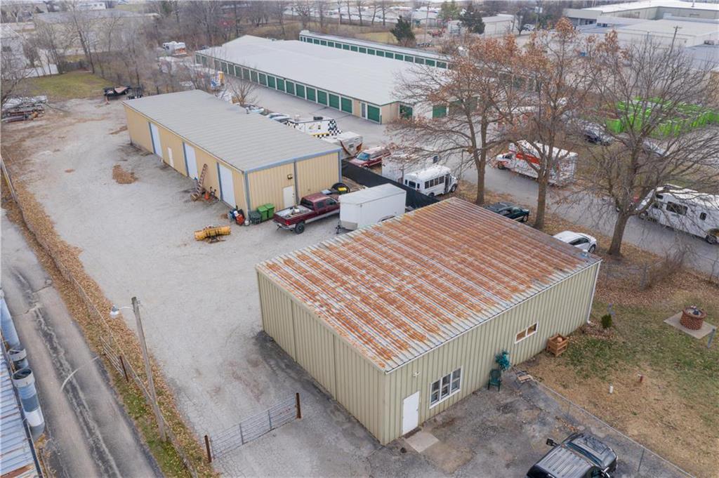 1601 Sw Jefferson Street Property Photo 19