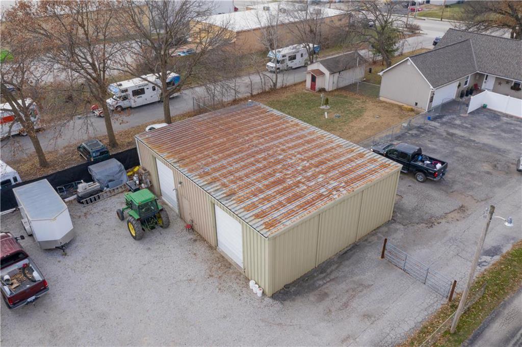 1601 Sw Jefferson Street Property Photo 20