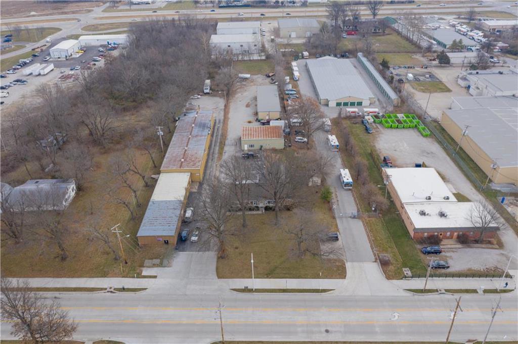 1601 Sw Jefferson Street Property Photo 22