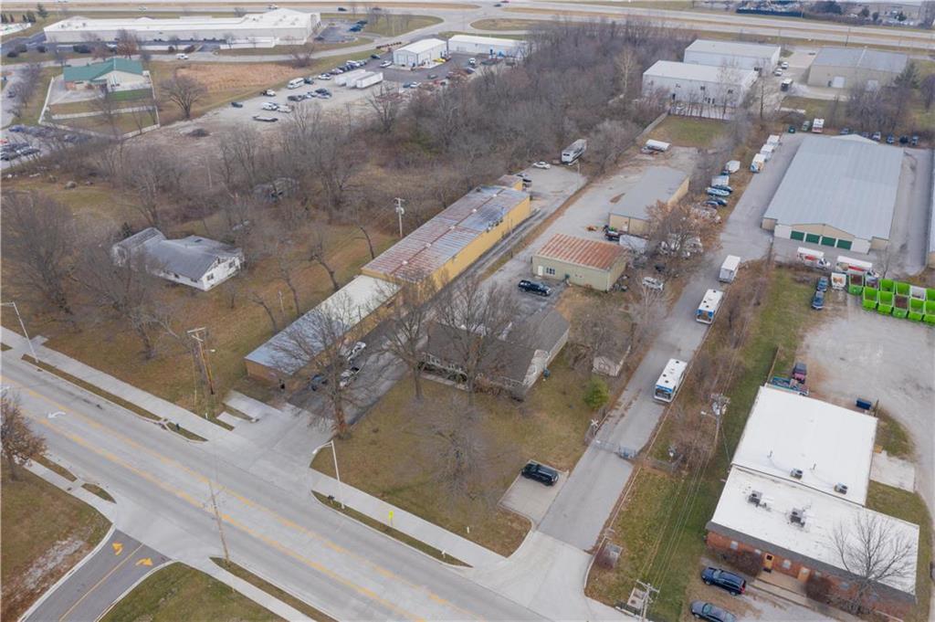 1601 Sw Jefferson Street Property Photo 23