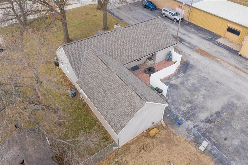 1601 Sw Jefferson Street Property Photo 26