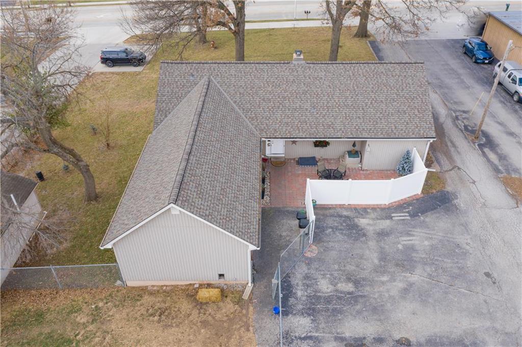 1601 Sw Jefferson Street Property Photo 27