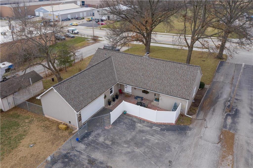 1601 Sw Jefferson Street Property Photo 28