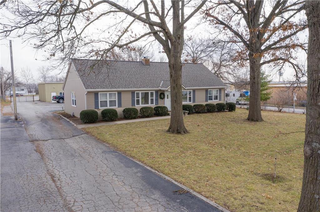 1601 Sw Jefferson Street Property Photo 29