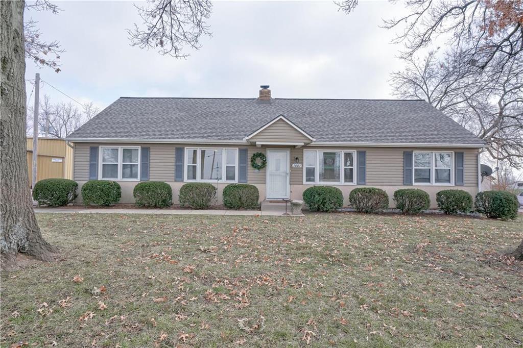 1601 Sw Jefferson Street Property Photo 30
