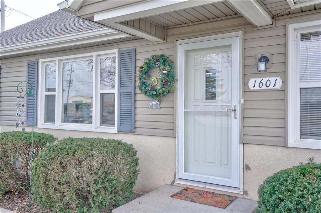 1601 Sw Jefferson Street Property Photo 34