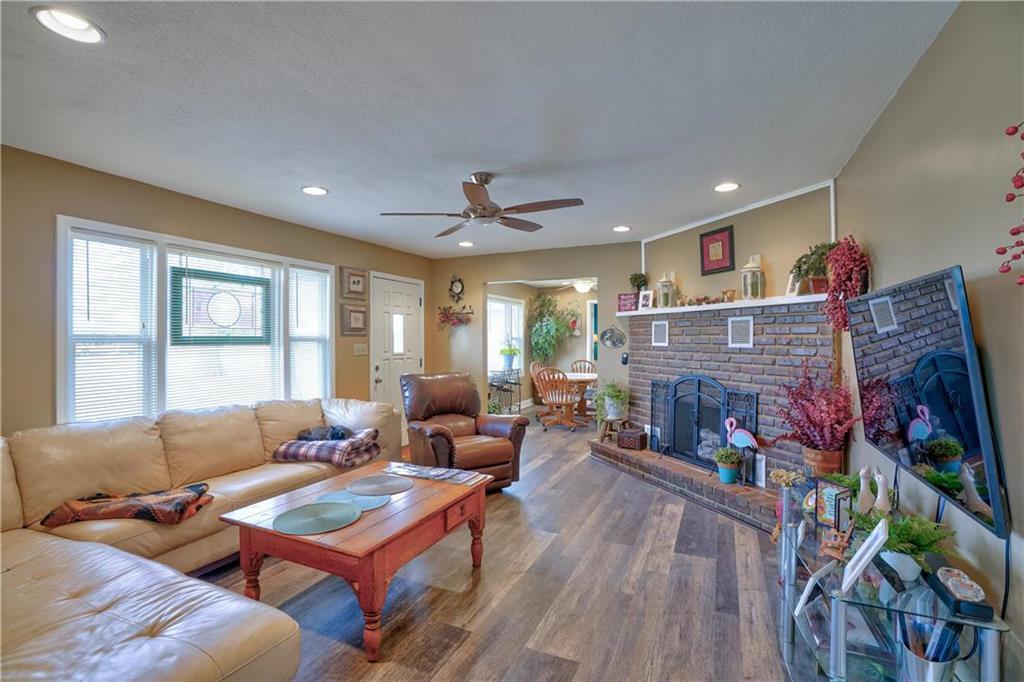 1601 Sw Jefferson Street Property Photo 35
