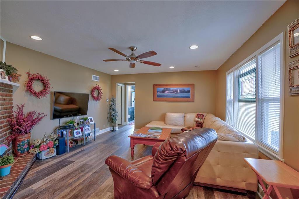 1601 Sw Jefferson Street Property Photo 36