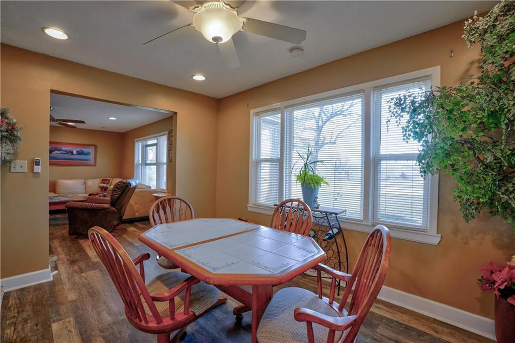 1601 Sw Jefferson Street Property Photo 38