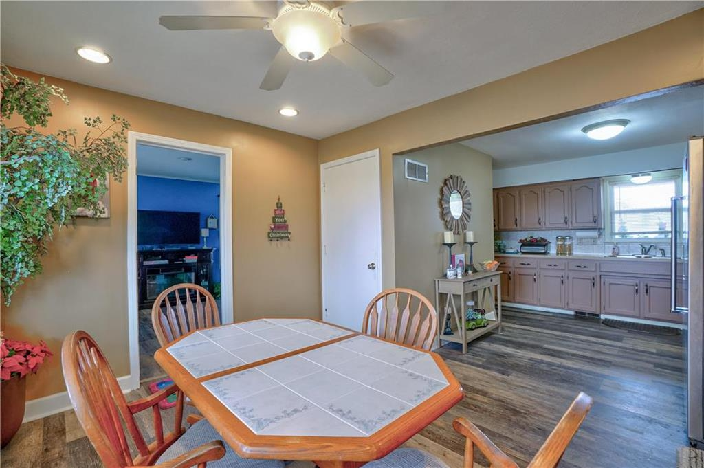1601 Sw Jefferson Street Property Photo 39