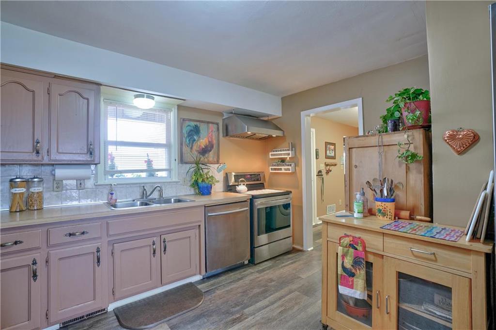 1601 Sw Jefferson Street Property Photo 43
