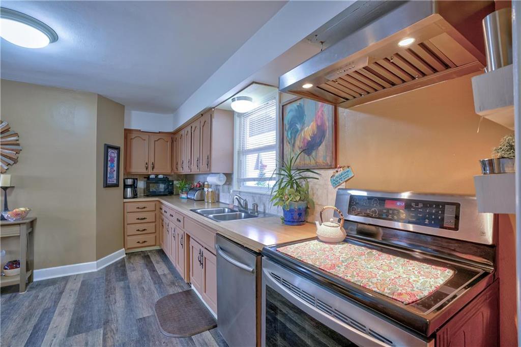 1601 Sw Jefferson Street Property Photo 44