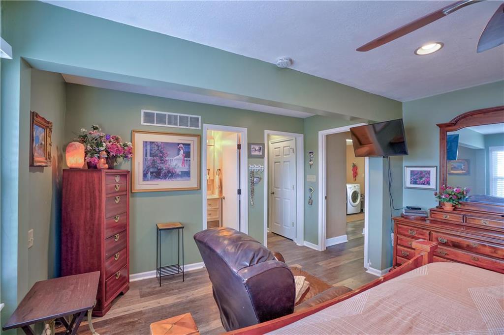 1601 Sw Jefferson Street Property Photo 47