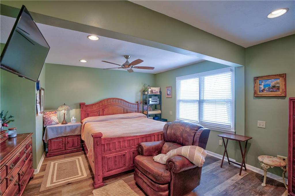 1601 Sw Jefferson Street Property Photo 49