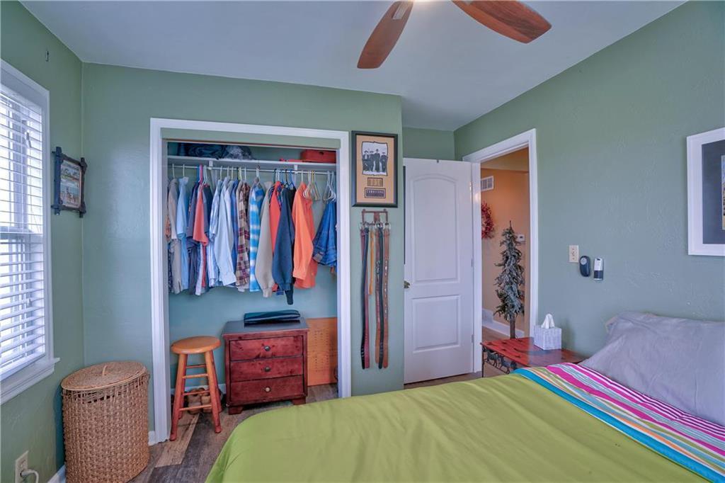 1601 Sw Jefferson Street Property Photo 50
