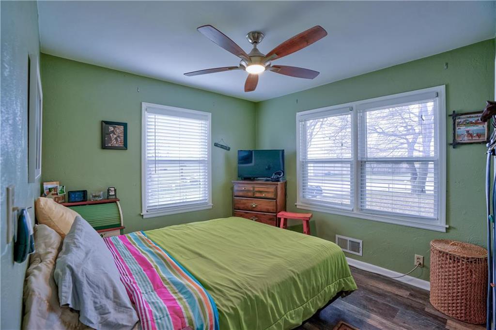 1601 Sw Jefferson Street Property Photo 51