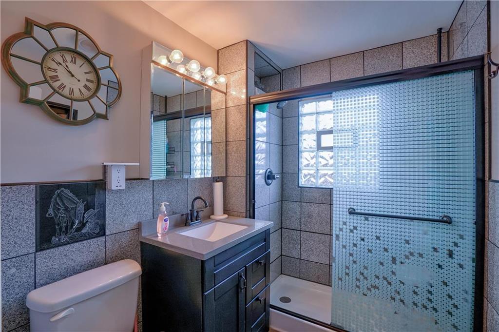 1601 Sw Jefferson Street Property Photo 52