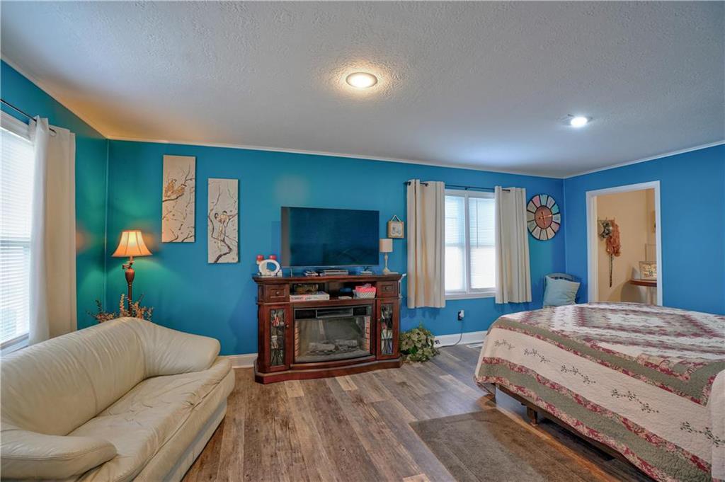 1601 Sw Jefferson Street Property Photo 55