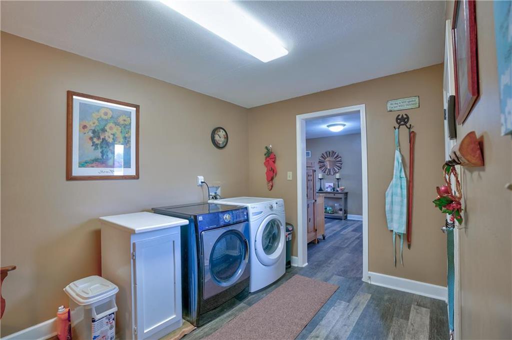 1601 Sw Jefferson Street Property Photo 59